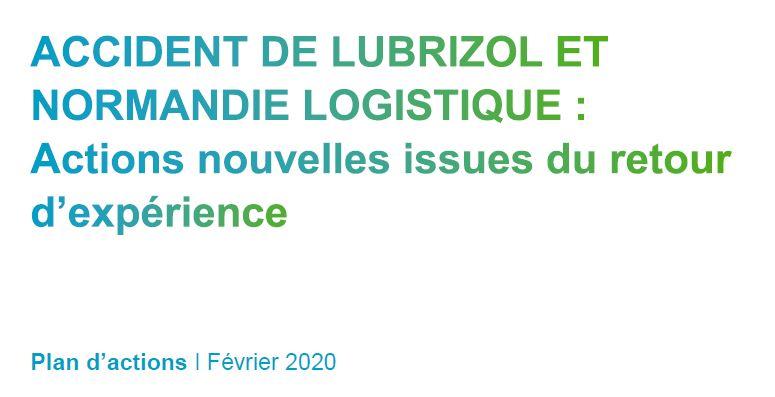 Plan Elisabeth BORNE février 2020