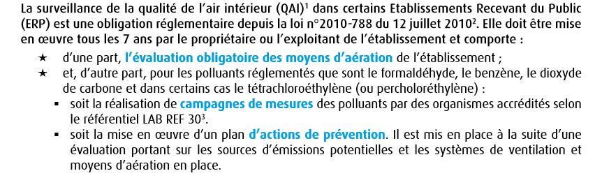mesures ou actions-de-prevention